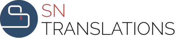 Translation agency – German, English, Ukrainian, Russian